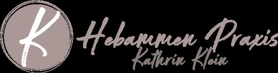 Kathrin Klein Hebamme aus Aurich Ostfriesland